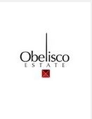 Obelisco Estates makes so delicious reds