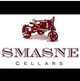 Smasne Cellars has a tasting room located in Woodinville.