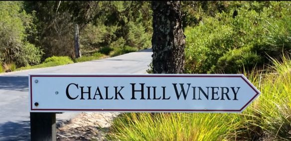 ch-wine