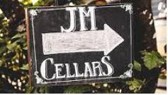 JM sign
